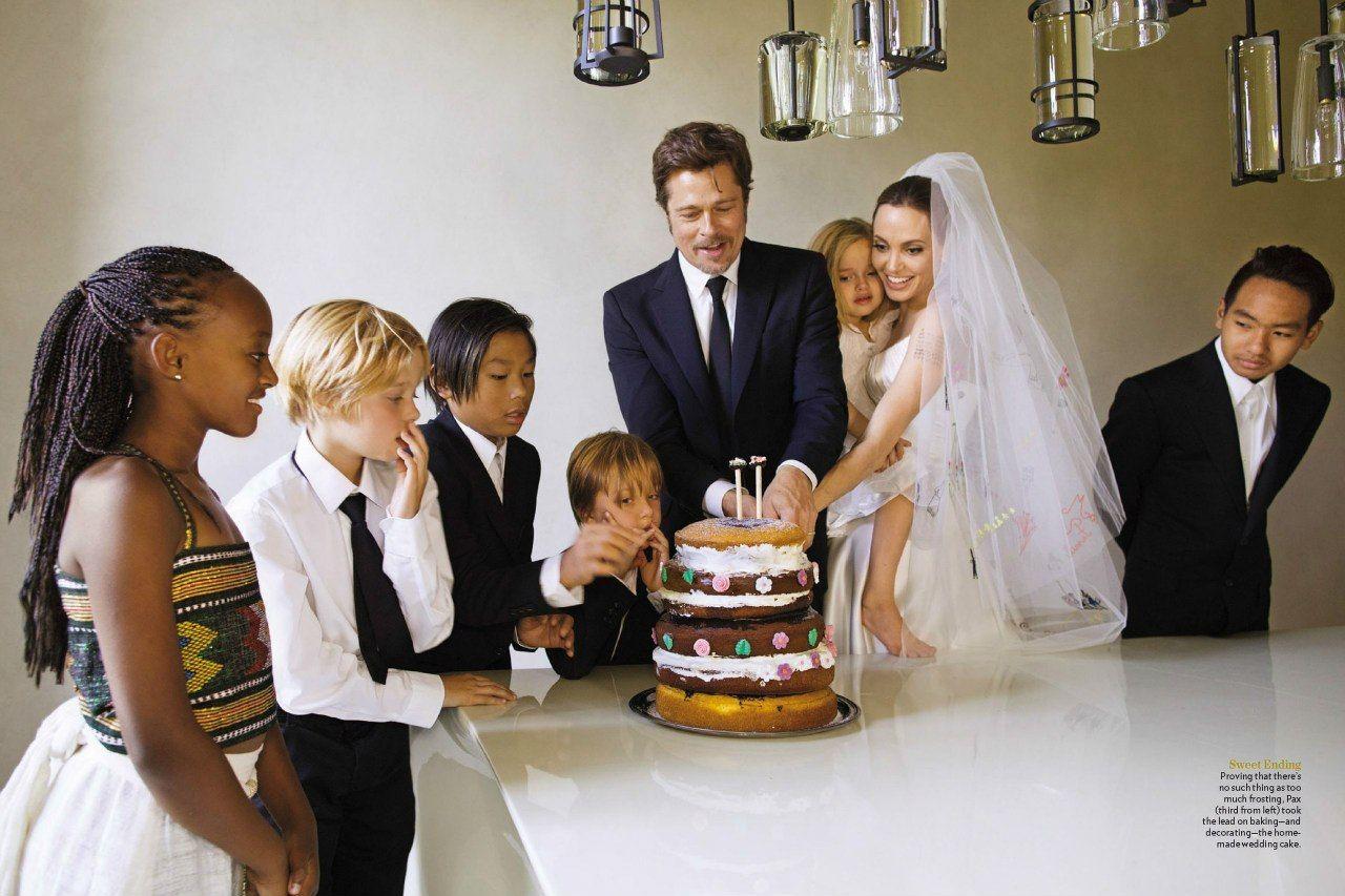 【祝】紙婚式♪