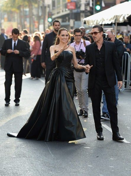 Angelina+Jolie+World+Premiere+Disney+Maleficent+QohQ0oGhlKrl