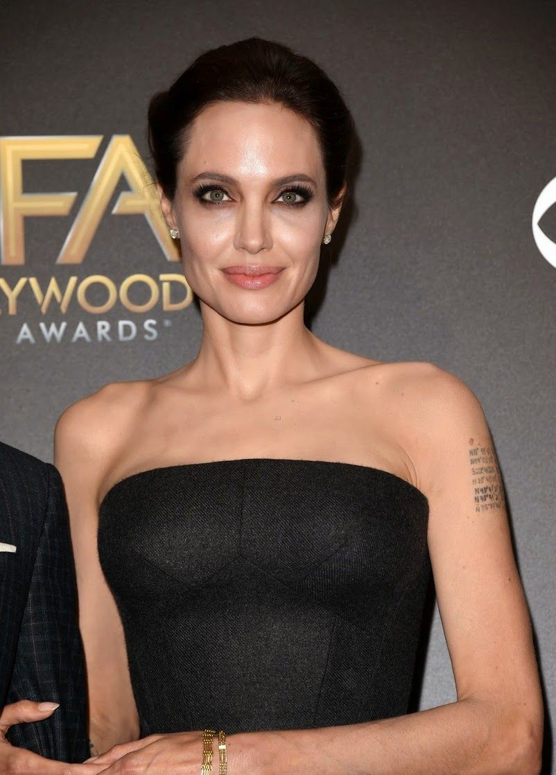 angelina-jolie-hollywood-film-awards-2014-19