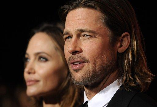 2012.1.7パームスプリングス国際映画祭
