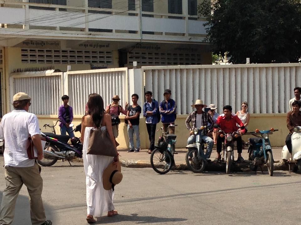 2016.2.7カンボジア