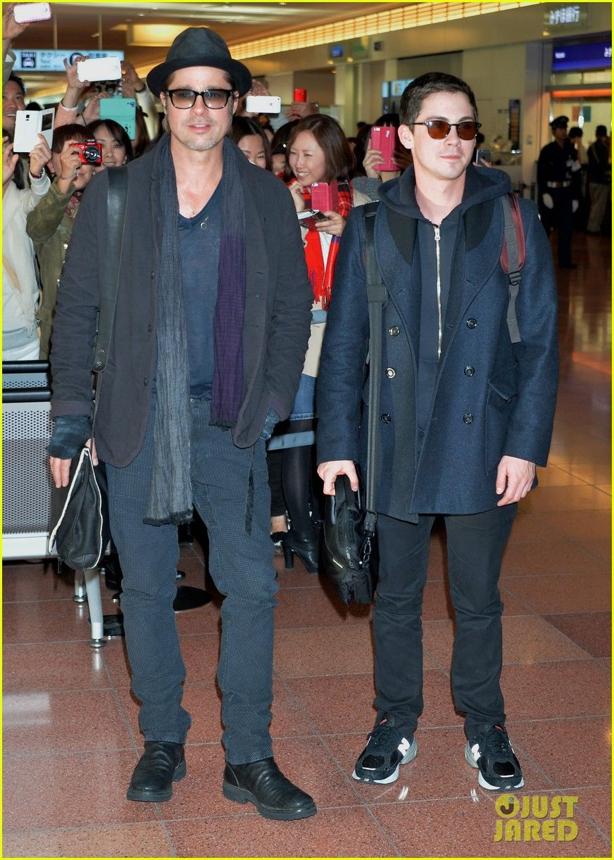brad-pitt-logan-lerman-hit-tokyo-together-for-fury-press-tour-02