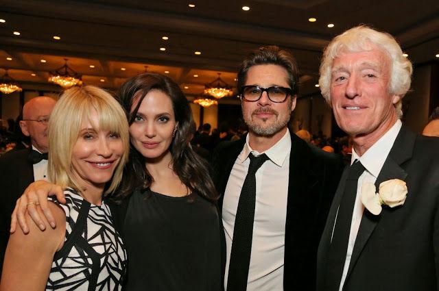 Deakins-Pitt-Jolie