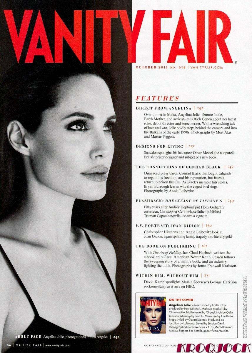 VanityFair     P.18 (1)