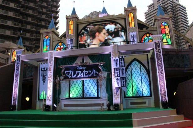 2014.6.23ジャパンプレミア♪