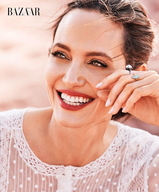 hbz-november-2017-angelina-jolie-03-1507052363