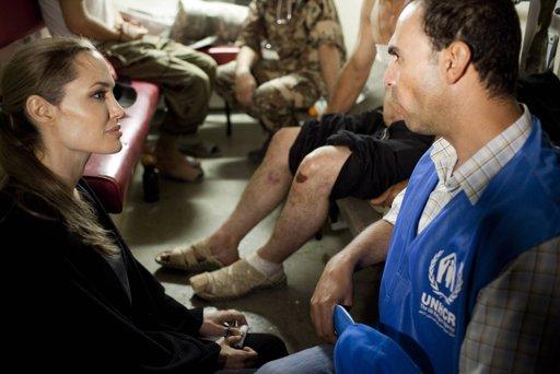 2012-09-11 シリア難民を訪問