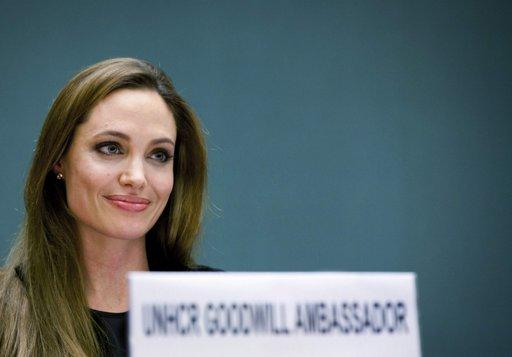 2011-10-04ジュネーブUNHCRの運営執行委員会の年次総会に出席