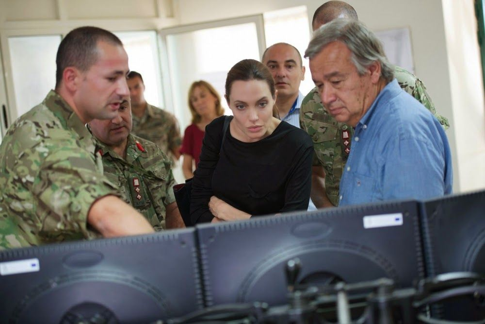140914_Jolie_warn_crisis_in_the_Mediterranean_05