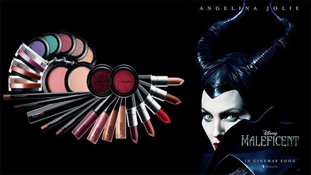 Maleficent_MAC