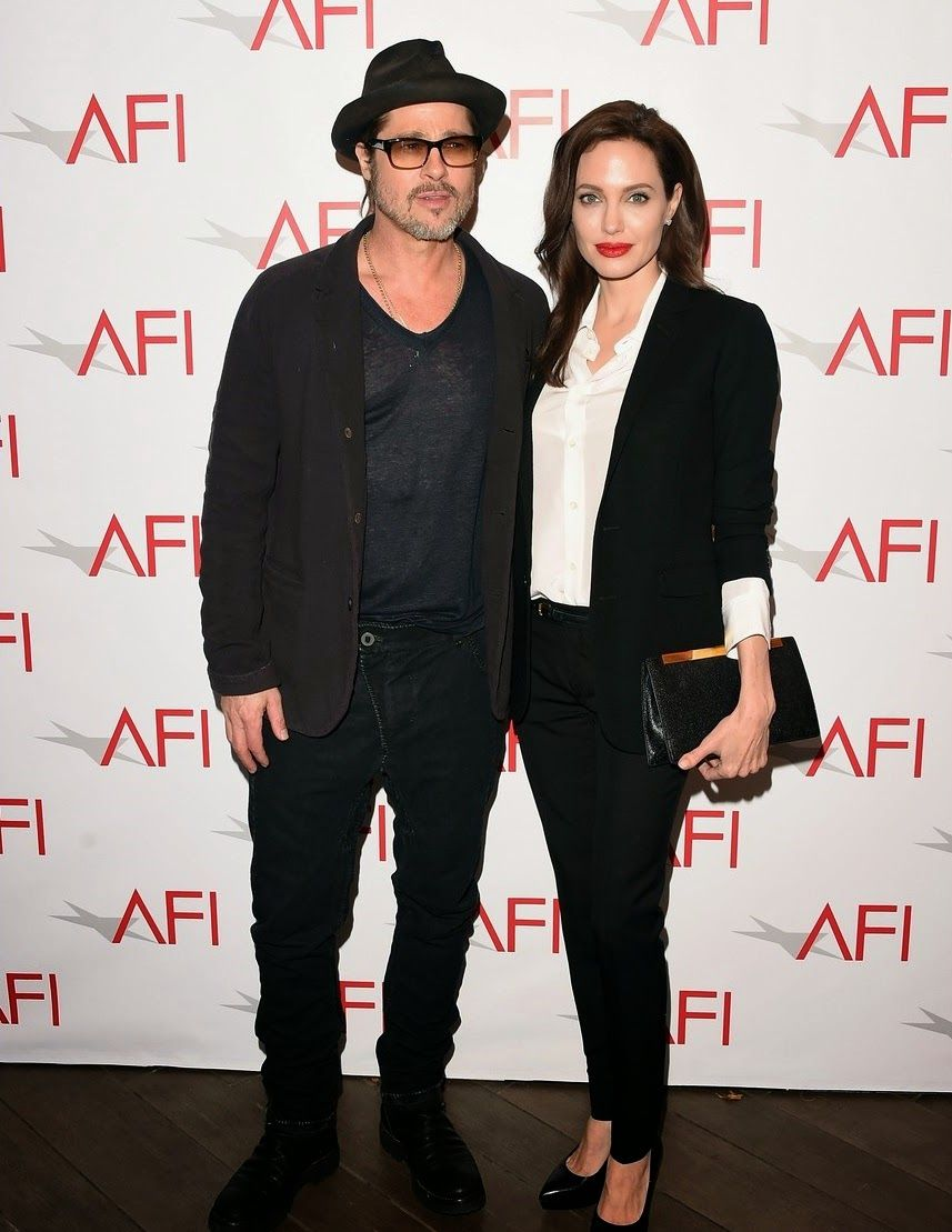angelina-jolie-honors-unbroken-at-afi-awards-with-brad-pitt-03