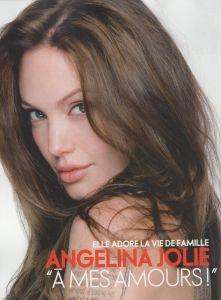 「Elleフランス」<br> 2010.7/30
