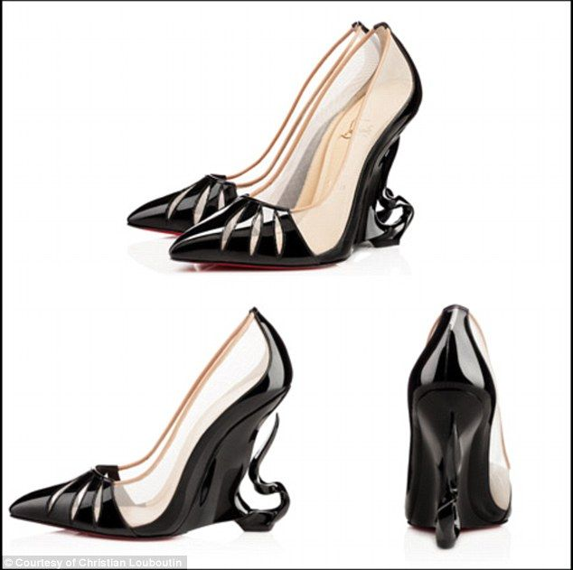 Christian_Louboutin_Maleficent_04