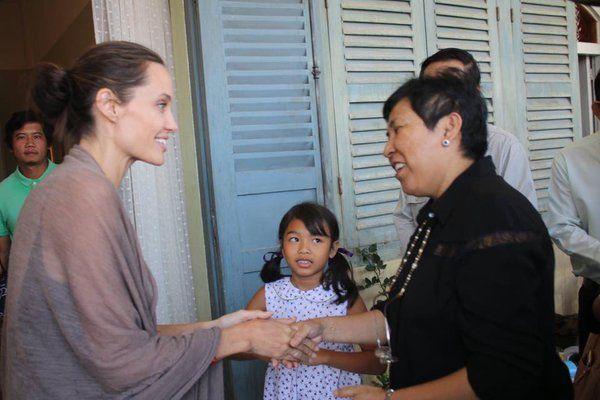 2016.2.10 カンボジア