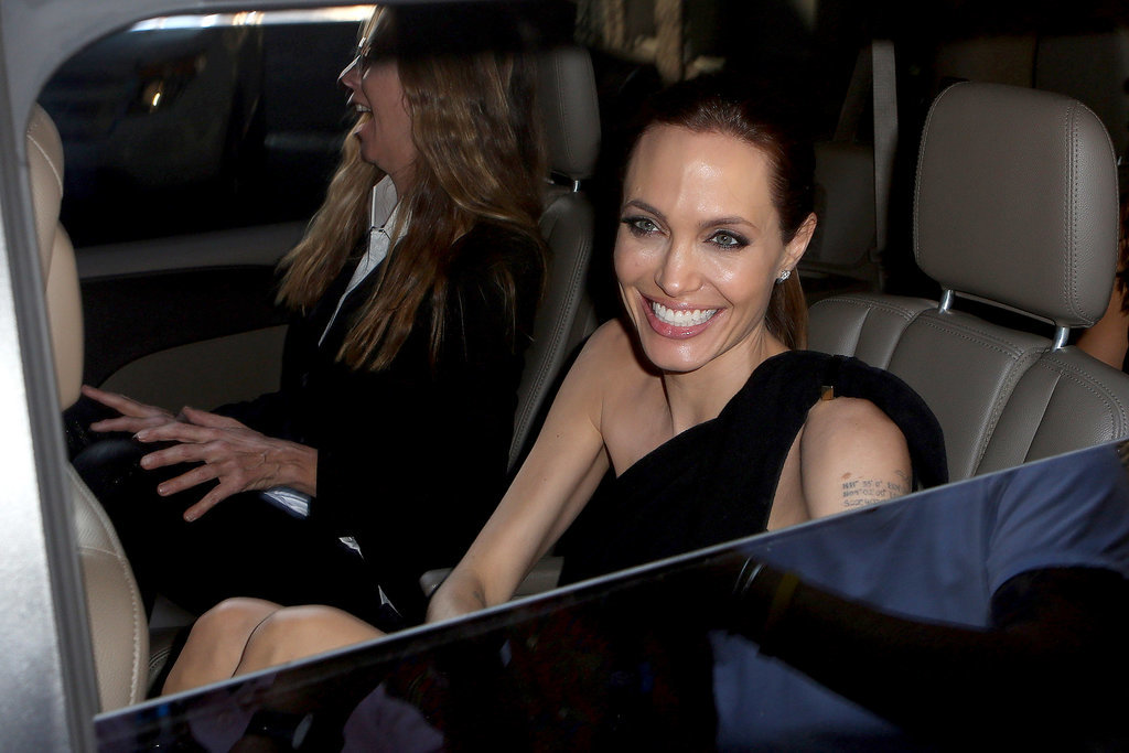 170514_Jolie_2014_Make_It_Right_Gala_04