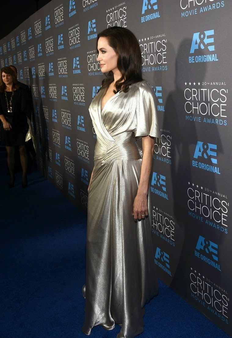 angelina-jolie-critics-choice-movie-awards-2015-25