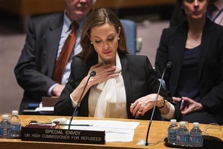 2013-06-24国連安全保障理事会へ