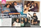 スター誌 2011.6.27