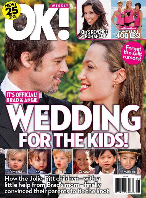 Brad-Pitt-and-Angelina-Jolie-Marriage-Rumours