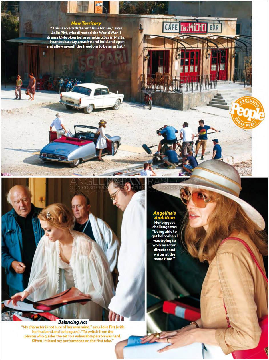 RevistasScans-2015-PeopleAgosto-002