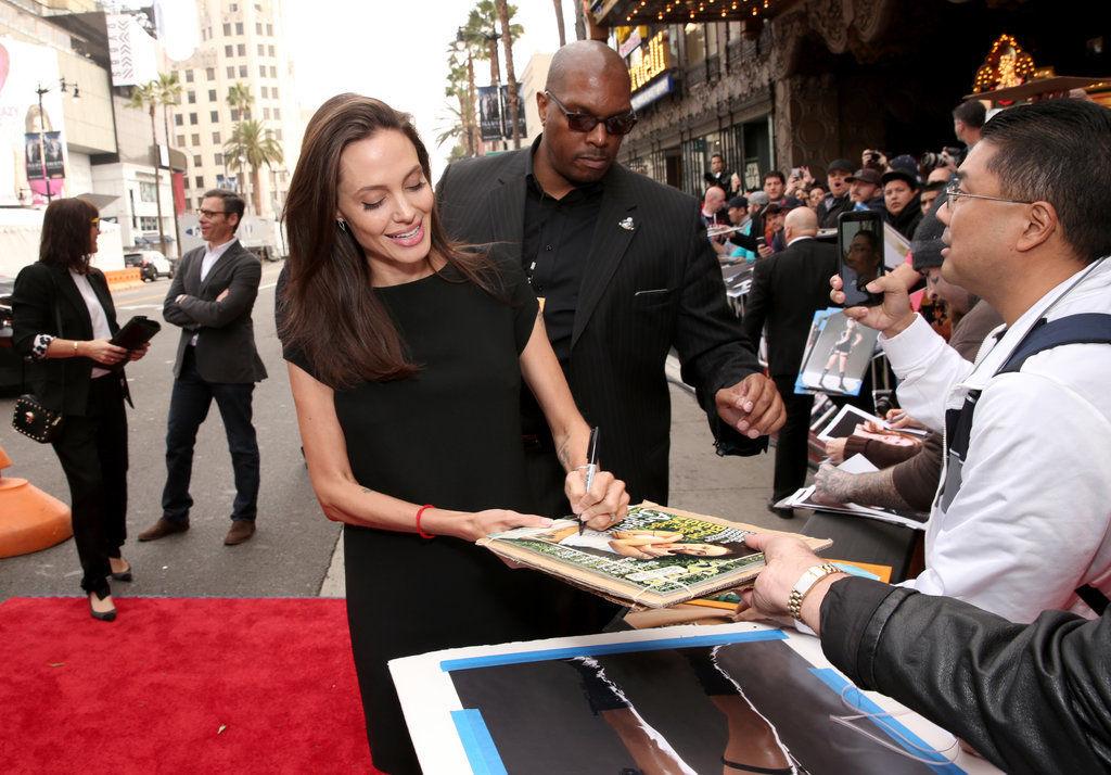 Angelina-Jolie-Kung-Fu-Panda-3-LA-Premiere-2016 (2)