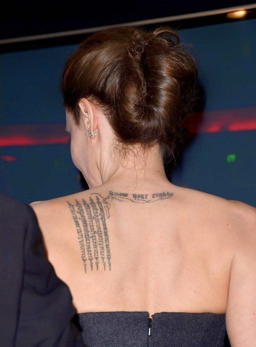 angelina-jolie-hollywood-film-awards-2014-20