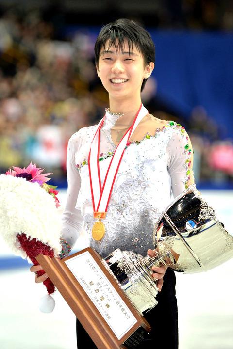 2013 全日本 fs  2 (2)