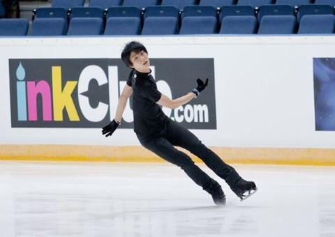 2012 フィン杯 練習 3