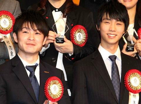ビッグスポーツ賞 21 (2)