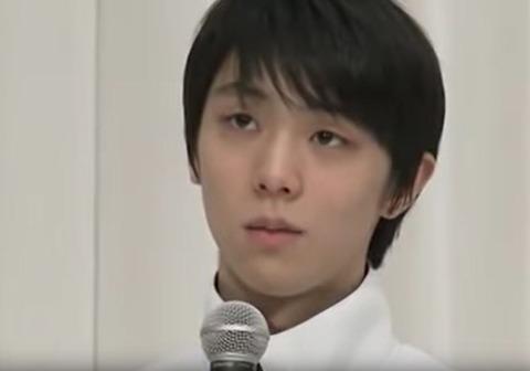 19 NHK  会見 3