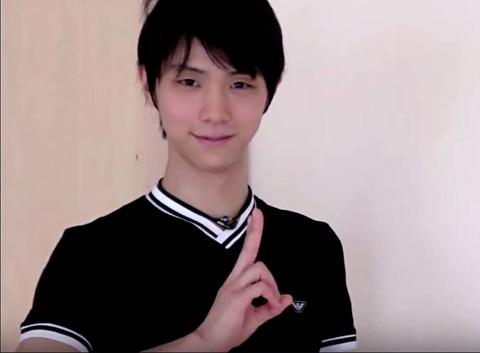18 黒Tシャツ 2_Fotor