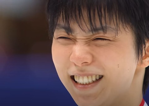 20 全日本 表彰式 39