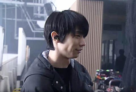 GUM making  43-2  高田馬場_Fotor