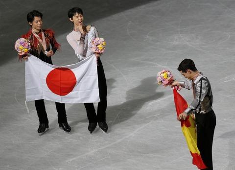 2014 セセン 表彰式 8 (2)