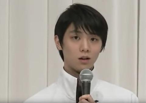 19 NHK  会見 6