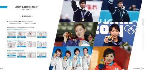 日本スケート連盟 11