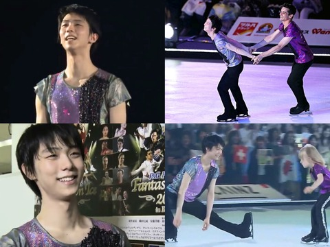 18 FaOI 静岡 finale 10_Fotor_Fotor_Collage