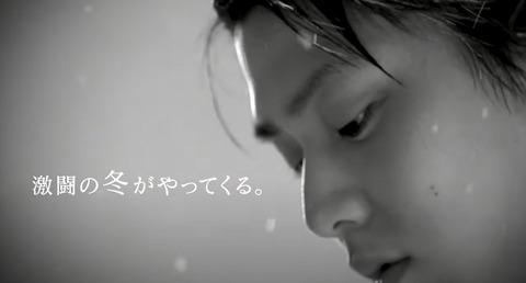 21 全日本 番宣 1