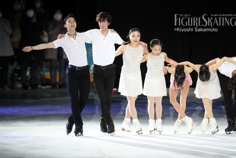 21 SOI  FigureSkating  3