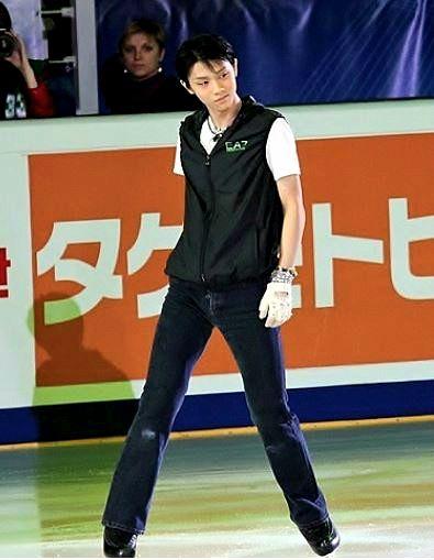 2011 ロステレコム EX 10 (2)_Fotor