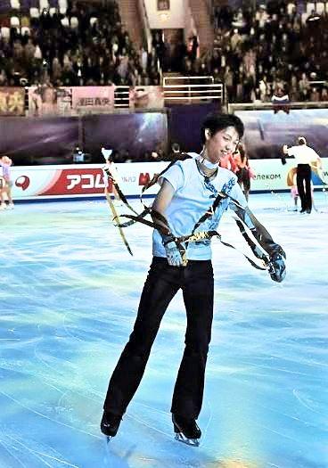 2011 ロステレコム ex 1_Fotor