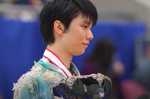 20 全日本 表彰式 30