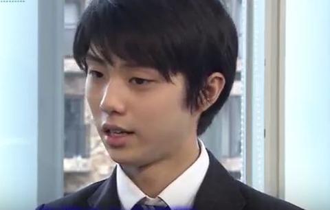16歳のインタビュー 2