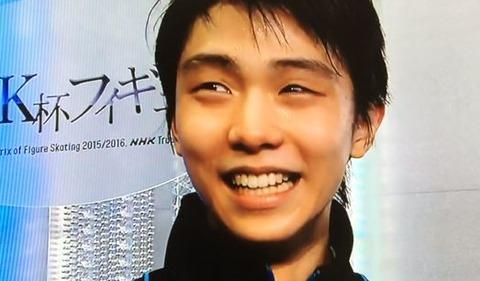 dailymotion NHK seimei 20