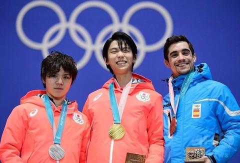 18-2-17 メダルセレモニー 6-1_Fotor