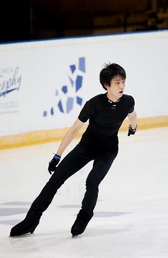 2012 フィン杯 練習 15