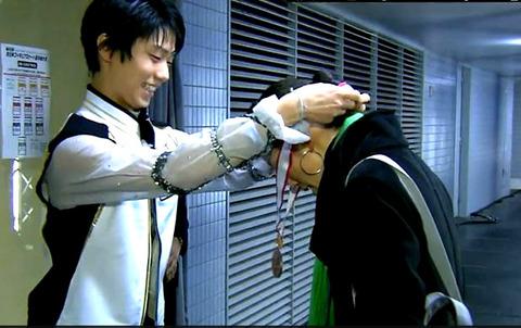 全日本 2011 3 (2)