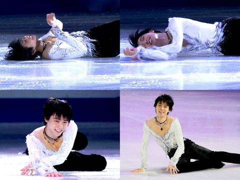 17 ワールド finale  9_Fotor_Collage
