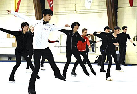 18 公開練習 読売 1_Fotor_Fotor