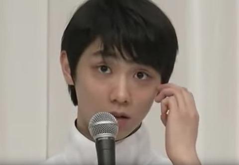 19 NHK  会見 8